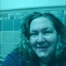 Cathy Bruce (cathybruce3333) - Profile | Pinterest