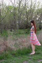 Miranda Conley (@mircat) | Lookbook