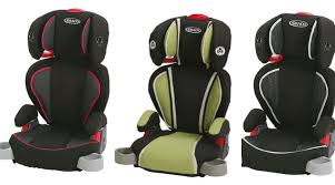 in the market for a new booster seat target has this very highly rated graco highback turbo booster car seat on for just 29 regular 49 99