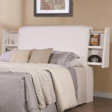 Cheerful Bedroom Cal King Headboard Ikea Headboards Tufted California  Andwayfair Upholstered Queen Big Lots Bed Frame