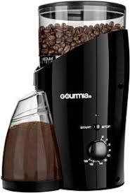 The kcg0702 is generally on most consumer lists as a good reliable burr grinder. 10 Best Coffee Grinders For French Press Coffee Reviewed In Detail May 2021