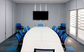 office conference room. Home / Modular Offices Conference Rooms Office Room