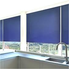 Fensterfolie Blickdicht Sichtschutzfolie Anbringen Lassen