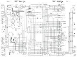 1973 dodge firewall wiring diagram wiring diagram \u2022 1973 dodge d100 wiring diagram at 1973 Dodge Wiring Diagram