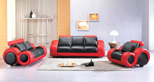 red leather sofa set contemporary black and red leather sofa set red leather sectional sofa with