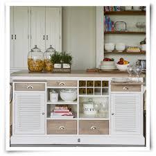 Riviera Kitchen Cabinets Riviera Kitchen Cabinets
