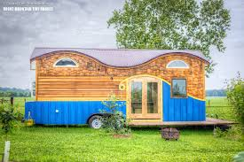 Small Picture The Tiny House Movement A Beginners Guide to Tiny Houses