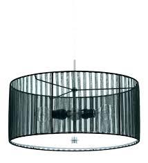 large drum chandelier large drum light fixture large drum pendant light drum chandelier pendant lighting ideas