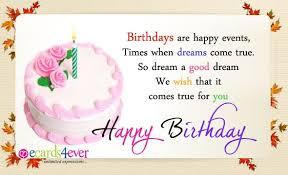 16 Best Ecard Sites To Send Free Birthday Cards Online
