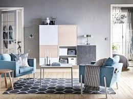 30 Inspirierend Deckenleuchten Wohnzimmer Modern Schön