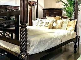 british colonial bedroom furniture. British Colonial Style Decor Bedroom Furniture Best Images On West Indies And Pictures Couch D