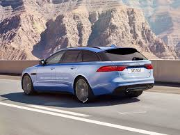 2018 jaguar wagon. contemporary 2018 2018 jaguar xf sportbrake picture for android with jaguar wagon