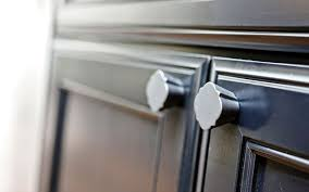 Modern Kitchen Cabinet Handles Kitchen Accessories Modern Kitchens Kitchen Accessories Kitchen