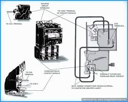 siemens overload relay wiring diagram wiring diagram library siemens overload relay wiring diagram wiring diagramsfurnas starter wiring diagram wiring diagrams electrical wiring diagram stop