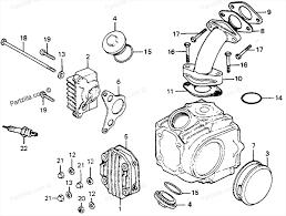 Honda 70 engine diagram honda ct 70 engine diagram honda auto engine and parts diagram