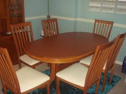 Dining Room Furniture Glasgow Photo On Simple Home Designing - Dining room furniture glasgow