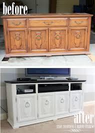restoring furniture ideas. Furniture Restoration Ideas Polishing. Dresser Makeover-009 Polishing Restoring