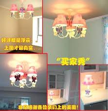 elegant childrens pink chandelier and modern chandelier bedroom chandeliers room lighting fixtures girl cute pink chandelier