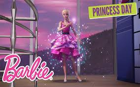 barbie videos songs c mon