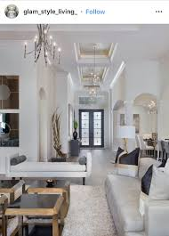 Interior Concepts Design House Pin By Wyzhir Johnson On Interior Concepts In 2019 Decor