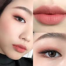 korean makeup tutorial feminine hanbok makeup by heizle korean makeup