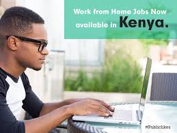 cant find work cant find a job try these 5 online jobs you can do from home