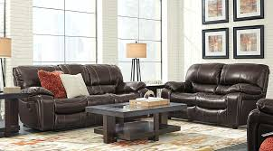 rooms to go leather sofa set perfect concept to your rooms go living room 2