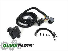 10 16 dodge ram 2500 3500 wiring harness for fifth wheel trailer Fifth Wheel Wiring Harness does not apply fifth wheel wiring harness diagram