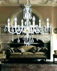 barn chandelier shades chandeliers pottery graham reviews burlap s