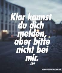 Love Quotes Song Lyrics Lied Germany Deutsch Verse Liebe Zitat