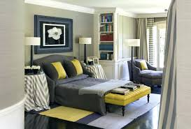 grey white yellow bedroom original blue yellow and grey bedroom ideas with m black white grey