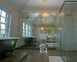 glass mirror tiles for smoked glass mirror tiles future incredible mirror wall tiles antique mirror glass