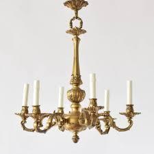 3 light chandelier oil rubbed bronze red chandelier small modern chandeliers brass chandelier uk meval chandelier