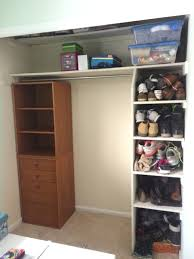 Creative Closet Solutions Creative Closets And Storage Appleton Wi Roselawnlutheran