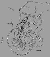 air brake wiring harness european version tractor john deere list of spare parts