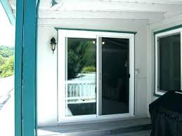 milgard sliding door sliding glass doors sliding doors sliding glass door ideas vinyl sliding door