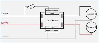 120v schematic wiring wiring diagram expert 120v schematic wiring wiring diagram for you 120v schematic wiring