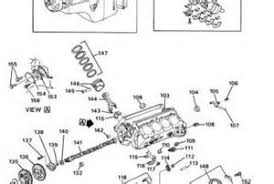 similiar 350 transmission parts keywords chevy turbo 350 transmission parts diagram