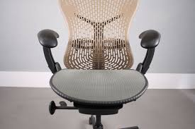 lime green office. The Best Lime Green Office Chair Herman Miller Mirra Front Of Ideas