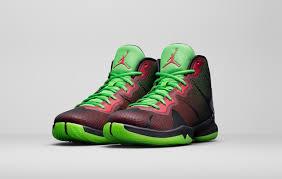 nike basketball shoes 2015. courtesy jordan nike basketball shoes 2015
