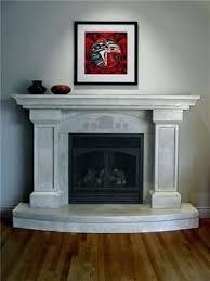 concrete fireplace surrounds grotto design ab surround cape town concrete fireplaces
