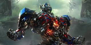 Transformers - L'ultimo cavaliere - Satyrnet.it