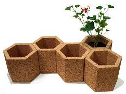 cork furniture. Plant Tub Cork 1 Furniture U