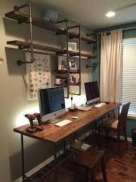 elegant office desk. desk elegant office chair decor k