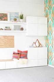 besta office. san francisco interior design company regan baker rbd office cavern home wallpaper besta