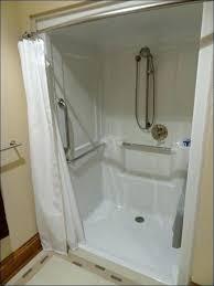 neo angle shower home depot yarrow angle polystyrene shower kit neo delta shower stalls delta shower