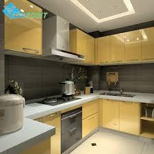 Kitchen Cabinet Decoration Online Get Cheap Kitchen Cabinets Decorating Aliexpresscom
