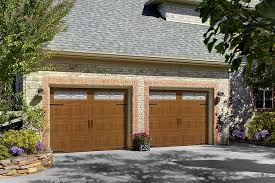 traditional carriage house