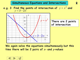7 simultaneous equations