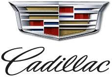 cadillac logo 2015. cadillac logopng logo 2015 c